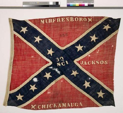 North Carolina Museum of History. Accession Number 1914.252.19