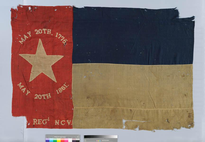 https://civilianwartime.files.wordpress.com/2014/01/flag-of-35th-regiment.jpg
